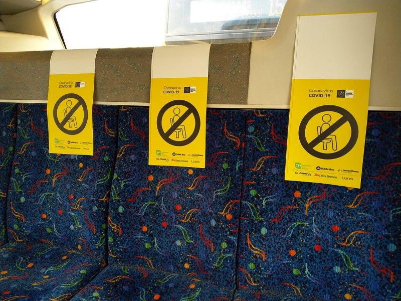 1280px-Social_distancing_on_Dublin_Bus_01